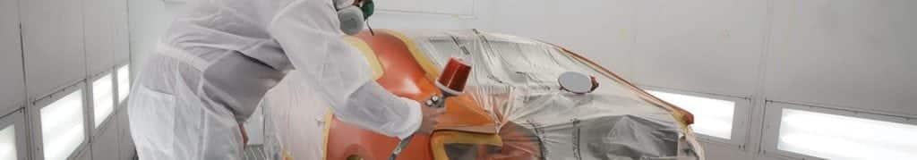 דוקטור פח וצבע