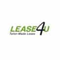 lease4u
